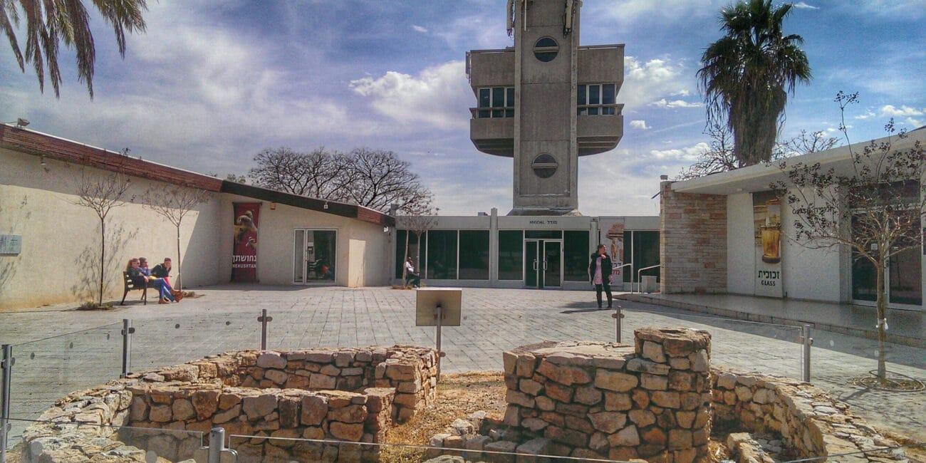 eretz-israel-museum-tel-aviv