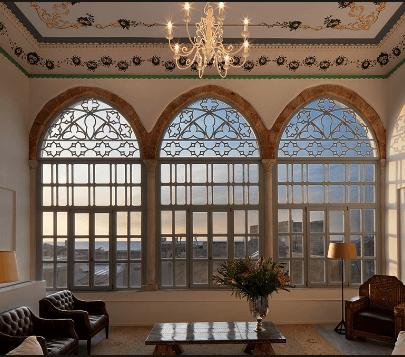 efendi-hotel