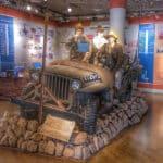 eilat-museum