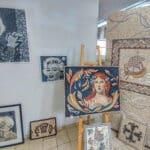 eilon mosaics