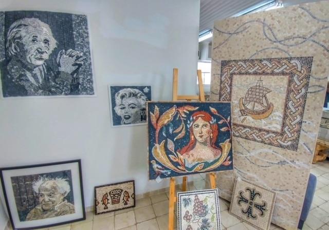 eilon-mosaics