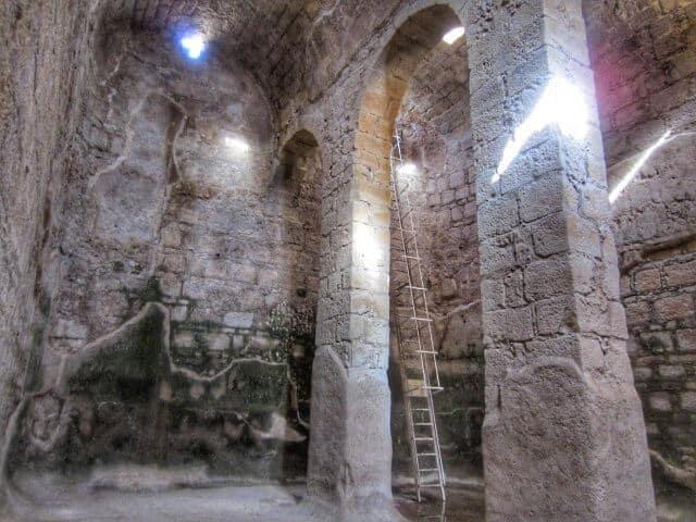 euthymius-monastery-resevoir