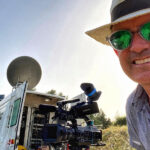 filming azekah