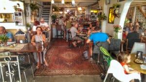 flea-market-jaffa-restaurant
