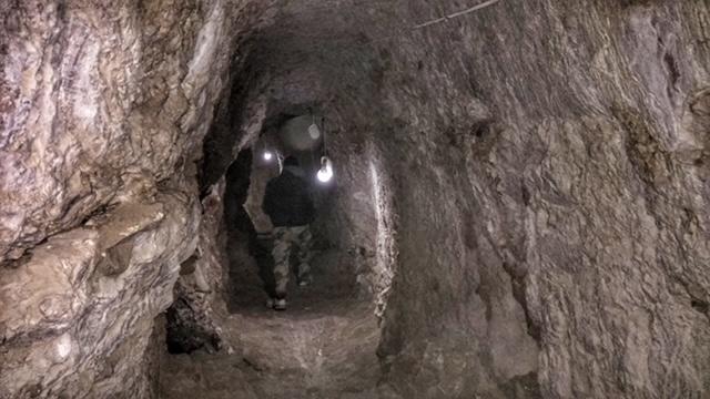 gadara-subterranean-aqueduct
