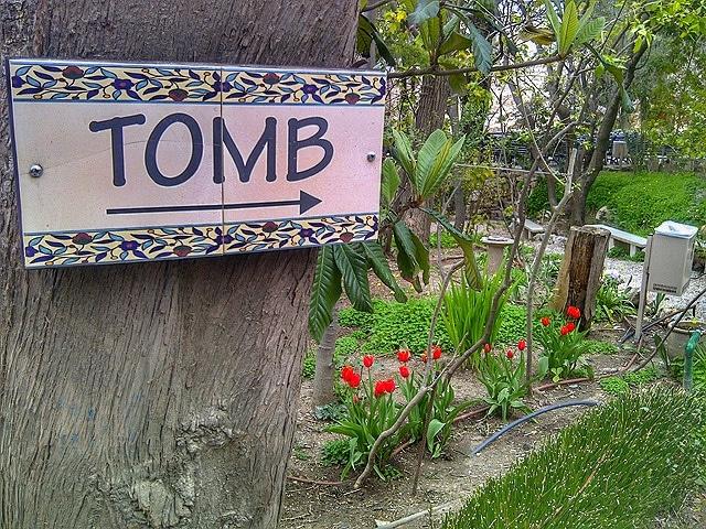 garden-tomb-sign