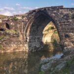 gesher-old-bridge