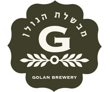 golan-brewery-bazalet