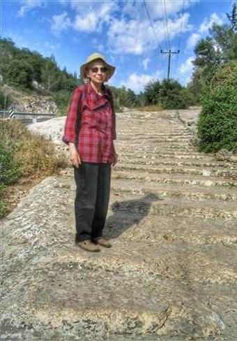hanot-goliath-tomb-caesars-ascent (1)