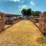 hazor-solomons-gate