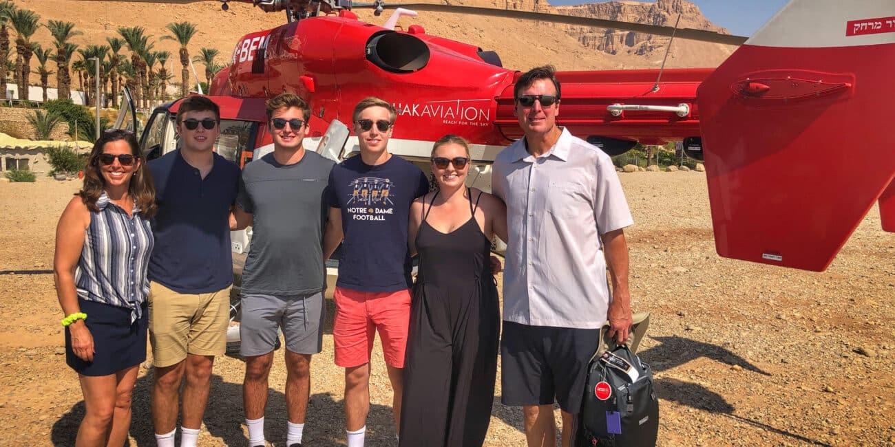 helicopter-tour-to-masada
