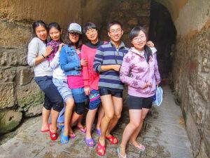 hezekiahs-tunnel-1