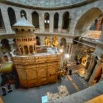 holy-sepulchre-top-view