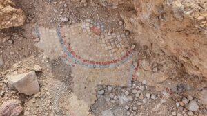 hyrcania-mosaic-detail
