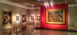 israel-museum-fine-arts-wing