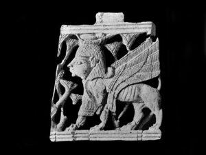 ivory-plaque-samaria