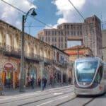jaffa-road-train