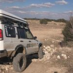 jeep-tour-shepelah-tel-goded
