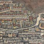 jerusalem-madaba-map