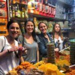 jerusalem old city souq