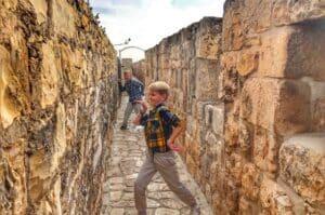 jerusalem-ramparts-tour