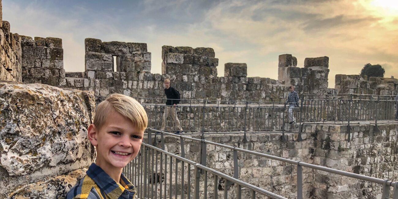 jerusalem-wall-ramparts-tour