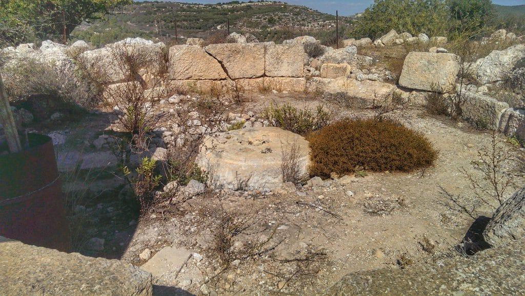 jiljil-saint-stephen-site-beit-jimal