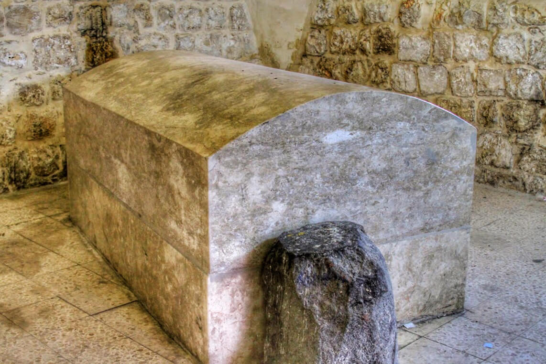 josephs-tomb-nablus