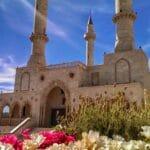 kadyrov-mosque-abu-ghosh