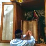 karaite-synagogue-jerusalem