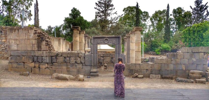 katsrin-ancient-synagogue