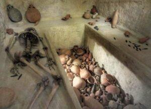 ketef-hinnom-tomb-rec