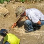 khirbet-hanot-goliath-tomb