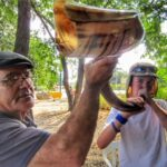 kol-shofar-golan-heights