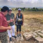 legio-excavations