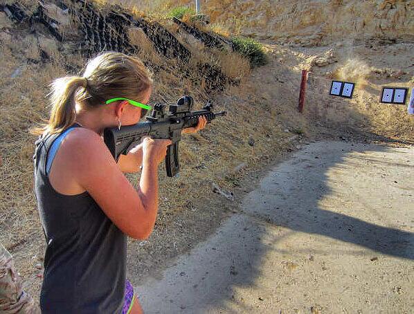 live-shooting-caliber-3