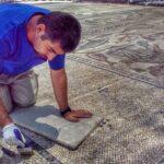 lod-mosaic-exposed
