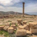 machaerus-architectural-remains