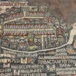madaba map