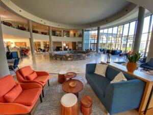 magdala-hotel