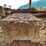 magdala-stone-menorah