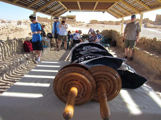 masada-synagogue-bar-mitzvah