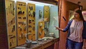 mayan-baruch-prehistoric-man-museum