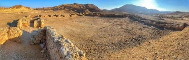 metsad-saharonim-panorama