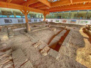 migdal-magdala-synagogue