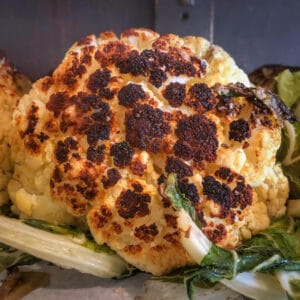 miznon cauliflower eyal shani