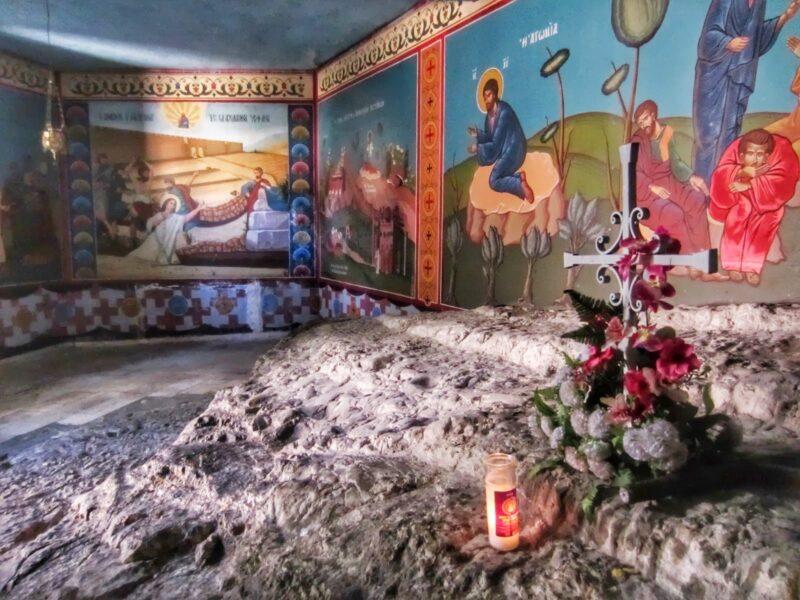 monastery-of-saint-stephen-execution-site
