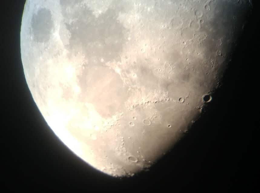 moon-stars-watching-ramon-crater