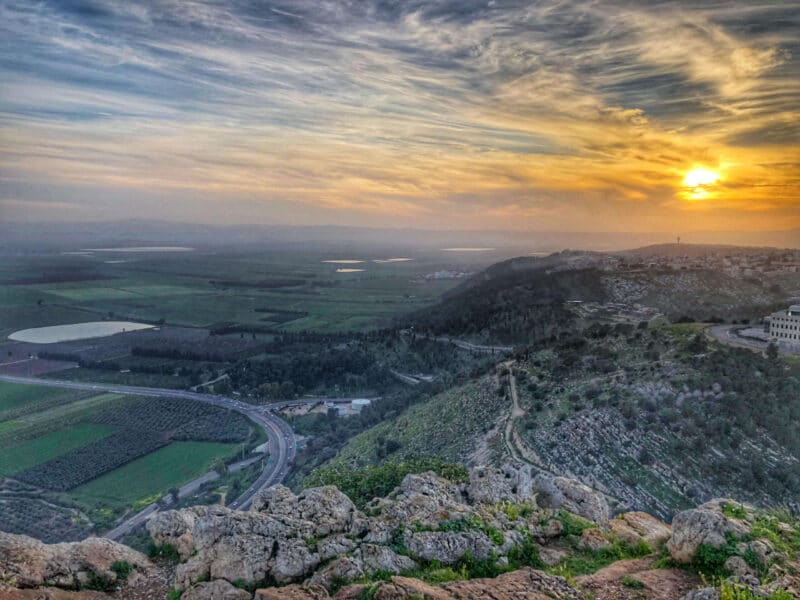 mount-of-precipice-nazareth