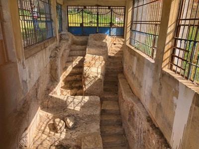 mount-zion-first-church